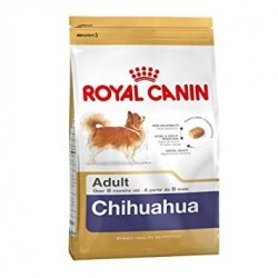 Alimento Royal Canin...